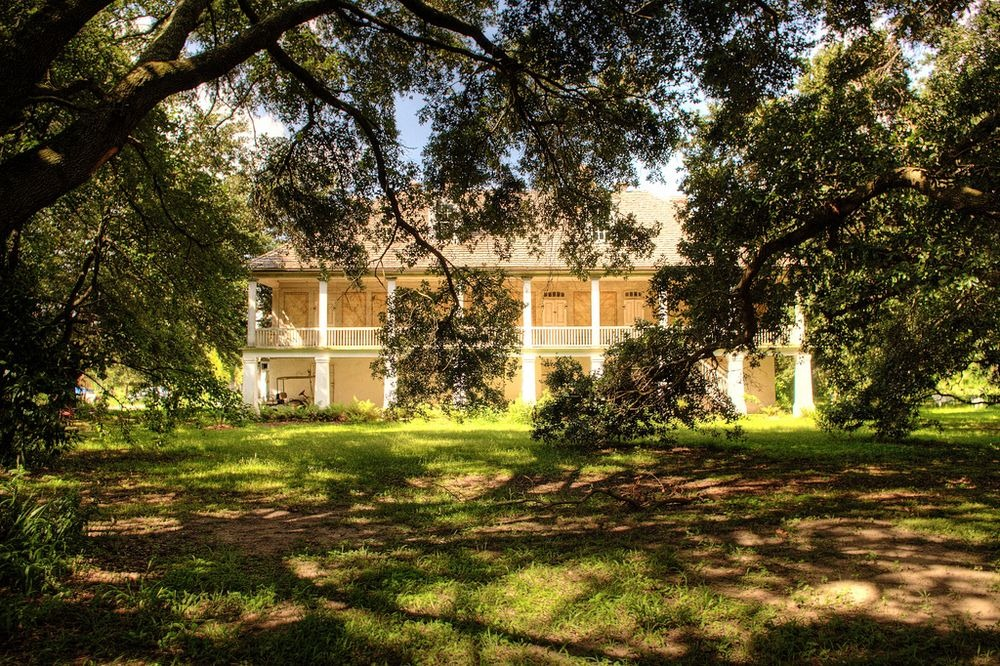 whitney-plantation-2