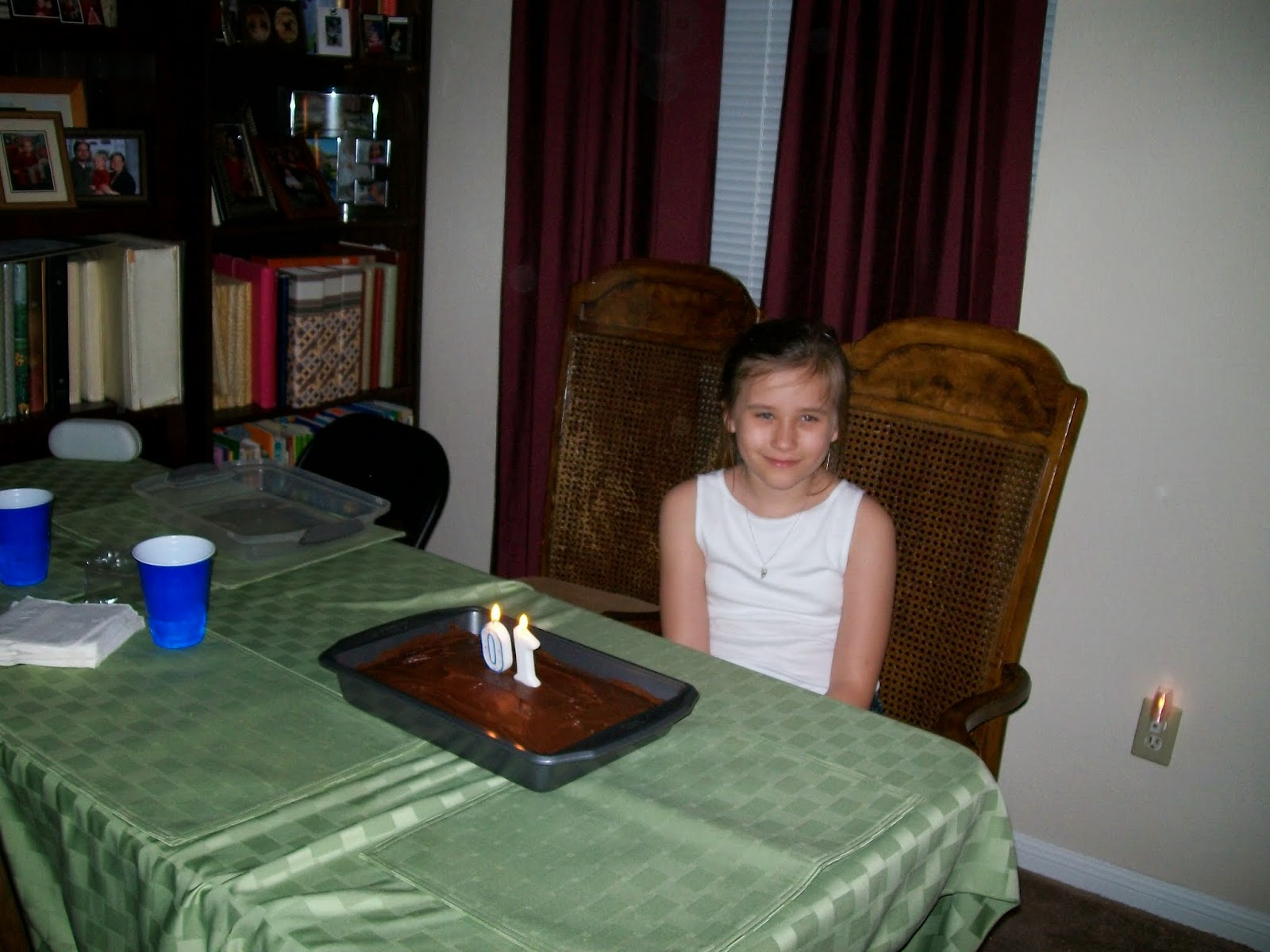 Corinas Birthday 2014 - 100_1501.JPG