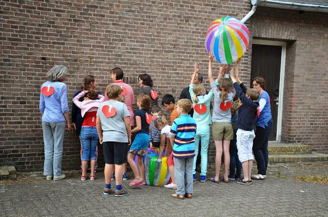 Kinderen Kinderkerk sluiten werkjaar af - DSC_0339.JPG