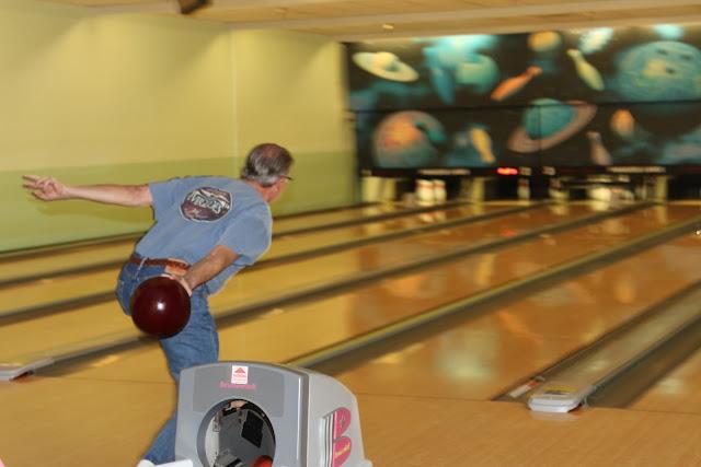2016 Bowling Extravaganza - LD1A8032.JPG