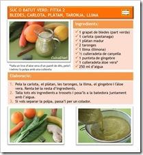 7-Sucs verds cuinadiari-FITXA2