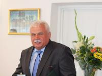 12 Hrubík Béla a Csemadok volt elnöke.JPG