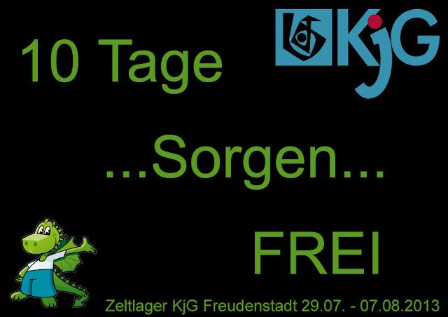 10TageFREI - 10TageSorgenFREI.jpg