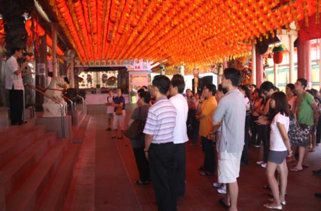 Trip - Temple and Cultural Tour 2010 - IMG_1788.jpg