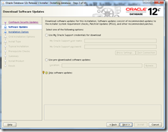 oracle-12c-software-updates-01