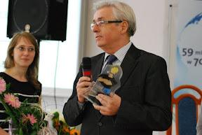 fot. Alicja Koryś
