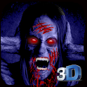 Ghost Maze 3D icon