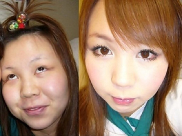 power of makeup (25)