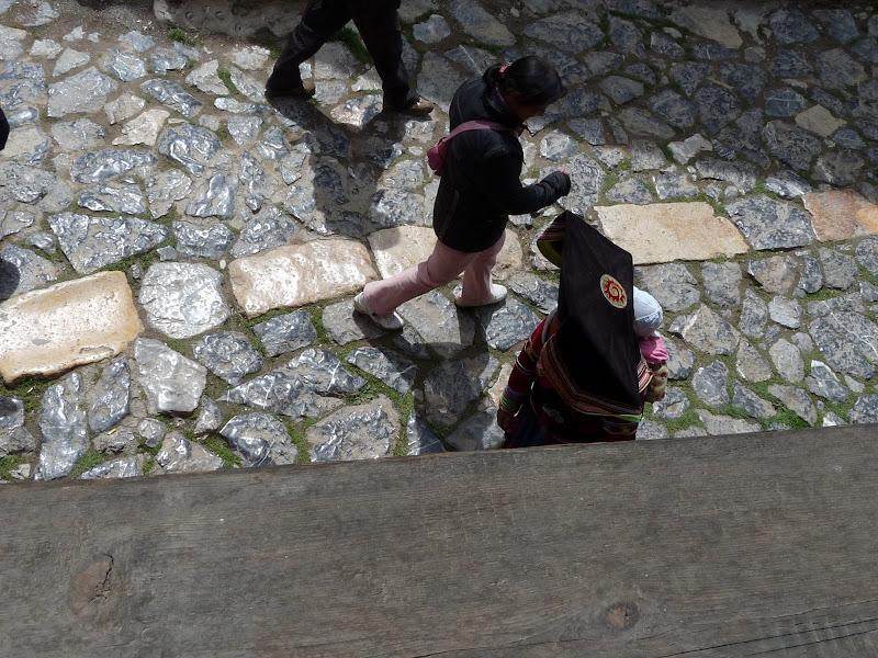 Chine . Yunnan .Lijiang puis Shangri la - P1250577.JPG