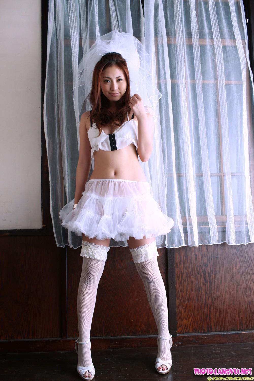 Natsuko Tatsumi part2
