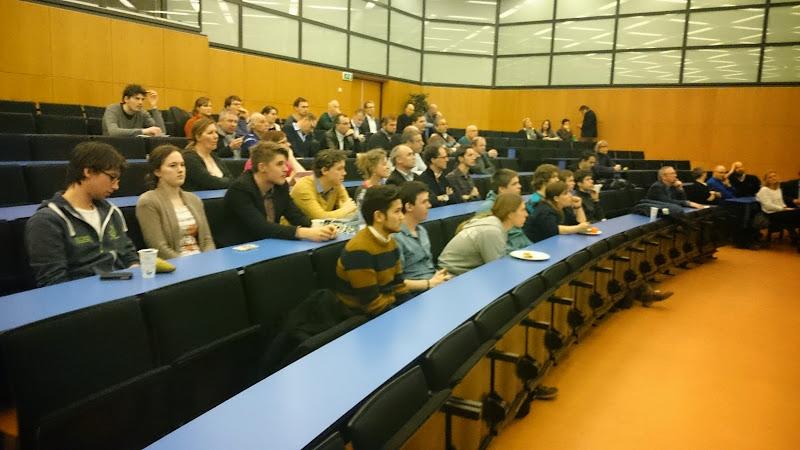 Lecture FB - Duurzame Campus - 2015-02-12%2B12.49.47.jpg