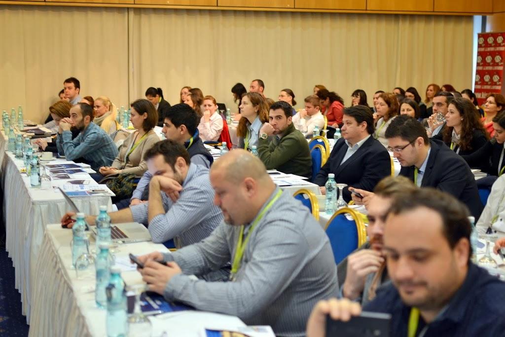 Digital Marketing Forum 045