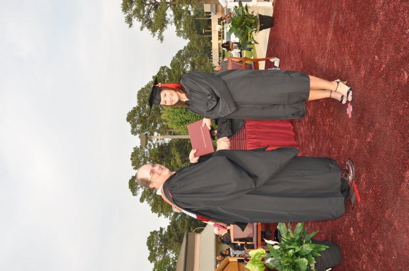 Graduation 2011 - DSC_0218.JPG