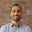 Vijay Ayyar's profile photo