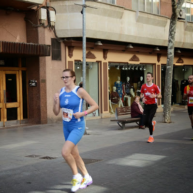 Carrera de Ciudad Real 2015 - Fotos de Antonio López 2