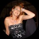 Irene Poveda Romero