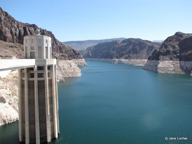 2010 - SX10_0919_Hoover_Dam.JPG