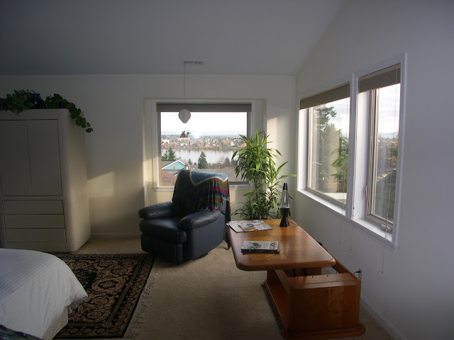 Home Remodel - Hermson_061.jpg