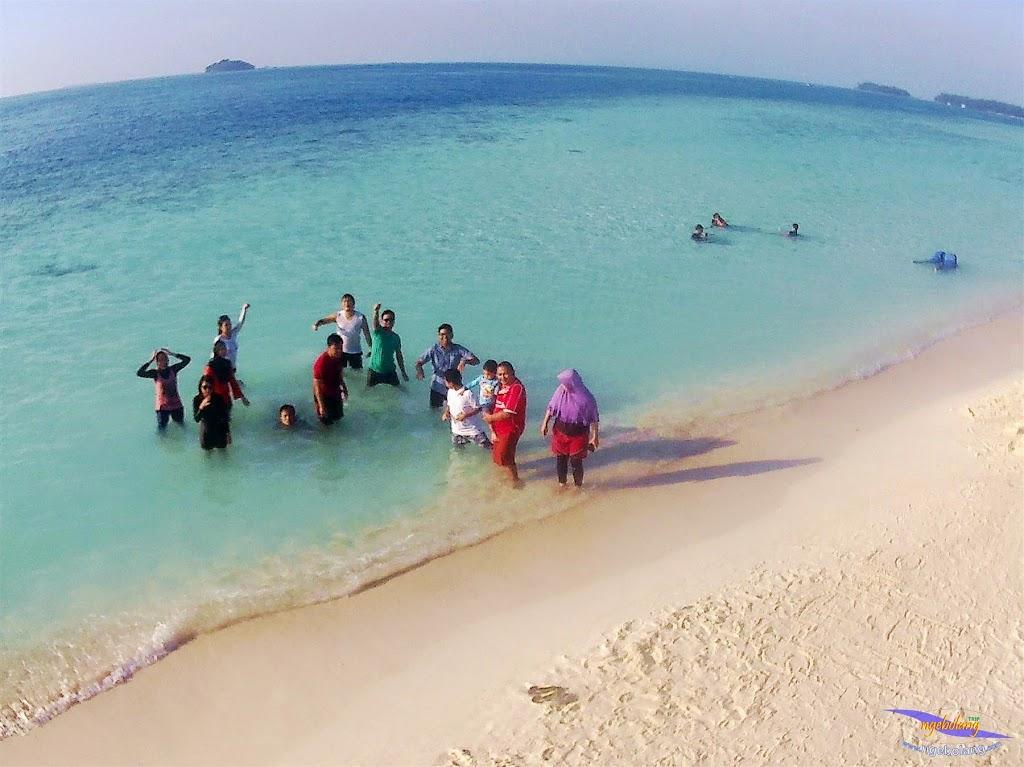 Pulau Harapan, 23-24 Mei 2015 GoPro 57