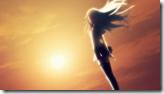 [JnMBS] Harmony - 01 [BD][720p AVC AAC][7269974B].mkv_snapshot_00.05.33_[2016.05.22_14.35.37]