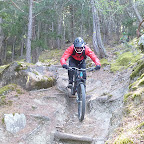 Trail & Technik jagdhof.bike (139).JPG