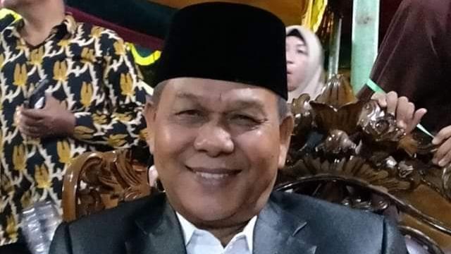 Catatan Wardas Tanjung: Balimau, Tradisi yang Ternoda