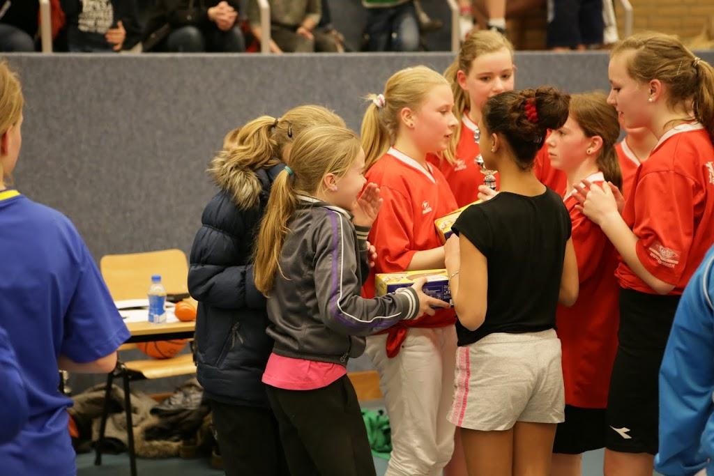 Basisschool toernooi 2013 deel 3 - IMG_2676.JPG