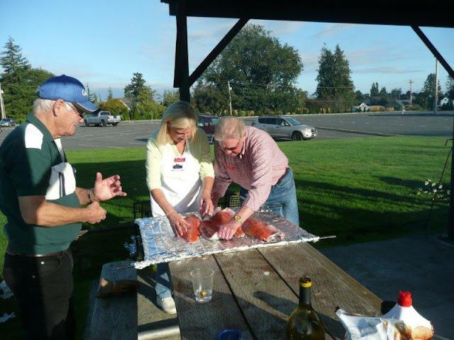 2010 Salmon BBQ - Salmon%2BBarbeque%2B2010%2B034.jpg