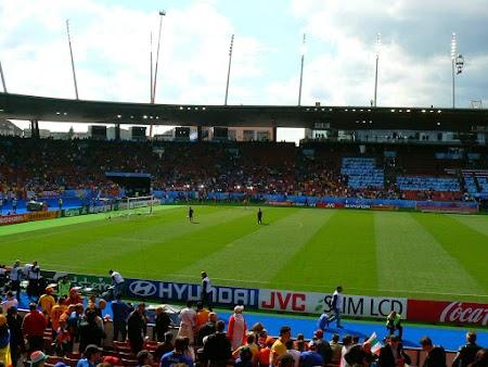 13. Stadionul din Zurich.JPG