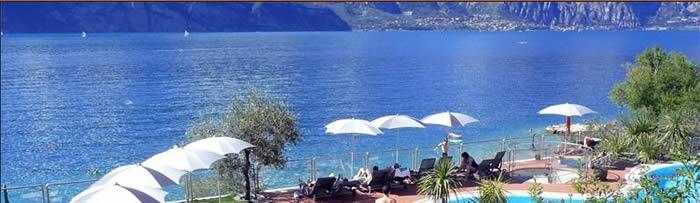 Hotel_Prima_Luna_Malcesine_Lago_Garda_Meteosurf_02