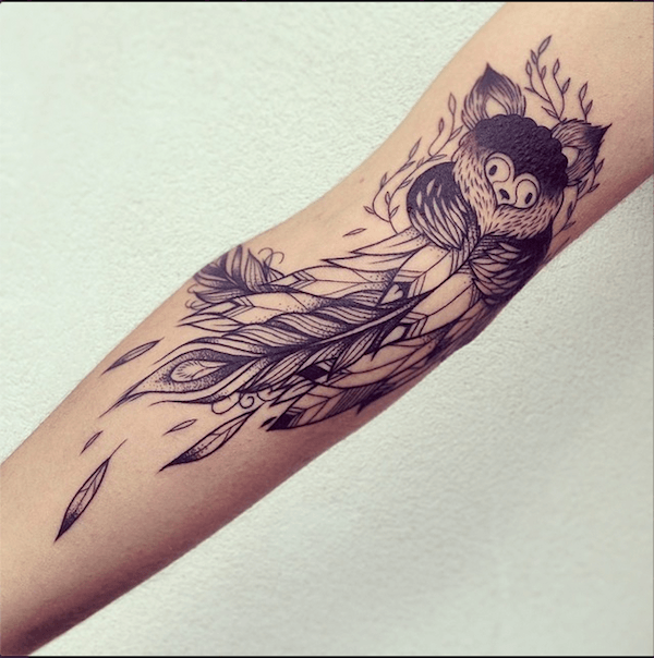 tattoo_artist_supakitch_