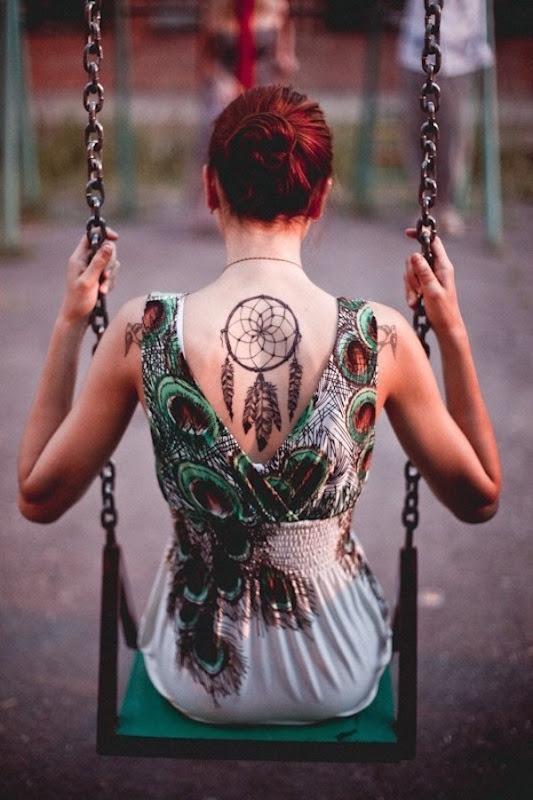 peça_de_volta_tatuagem