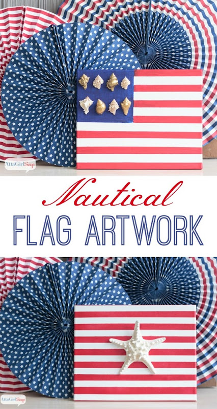 pinnable-patriotic-nautical-flags
