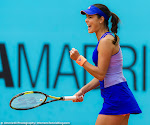 Ana Ivanovic - Mutua Madrid Open 2015 -DSC_8338.jpg