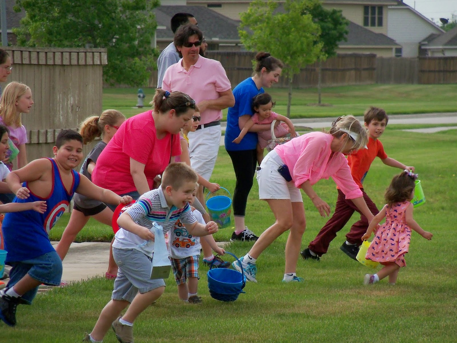 Easter Egg Hunt - 116_1431.JPG