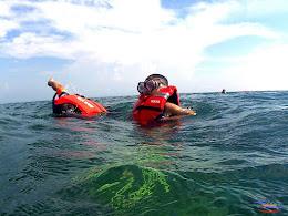 family trip pulau pari 140716 GoPro 59