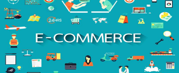 COVID-19 pandemic impact on E- commerce and how one can succeed digitally!