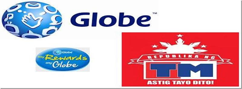 globe_tm_logos