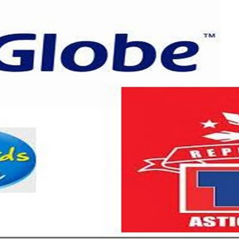 Another FREE INTERNET TRICK for Globe and TM users only