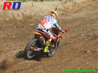 MX1 Italie 2014-14