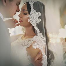 Wedding photographer Anna Kostenko (chelsoon). Photo of 28.11.2014