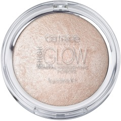 Catr_High_Glow_Mineral_Highlighting_Powder_0116