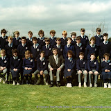 1986_class photo_Berchmans_3rd_year.jpg