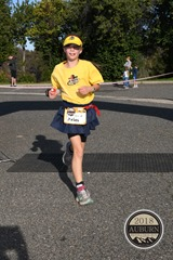 180101_resolution_run_5k_ariel_finish