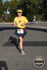 180101_resolution_run_5k_ariel_finish
