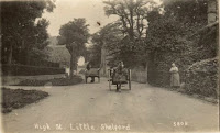 https://sites.google.com/site/littleshelfordhistory/photos/photos-of-little-shelford-streets/high-street-photos