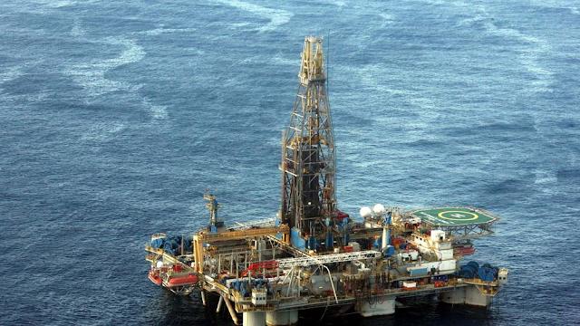 ExxonMobil: Ξεκινά τις γεωτρήσεις στην κυπριακή ΑΟΖ