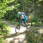 Women`s Camp Latsch jagdhof.bike (307).JPG
