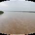 वैनगंगा नदी काठावरील गावांना सतर्कतेचा इशारा. #Vaingangariver
