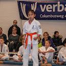 KarateGoes_0034.jpg